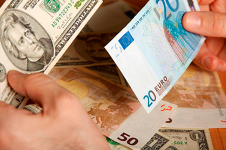 APTICA Cameroon financial support